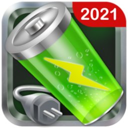 Image of Green Battery Saver, Booster, Cleaner, App Lock