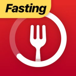 Image of Fasting App