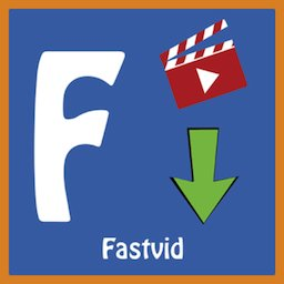 Image of FastVid