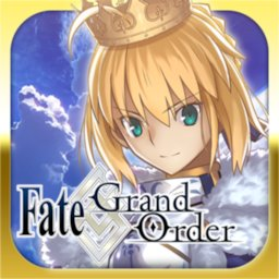 Image of Fate Grand Order