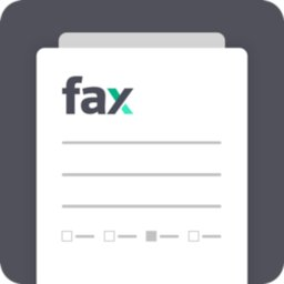 Image of Fax App