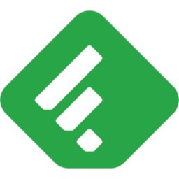 Image of Feedly