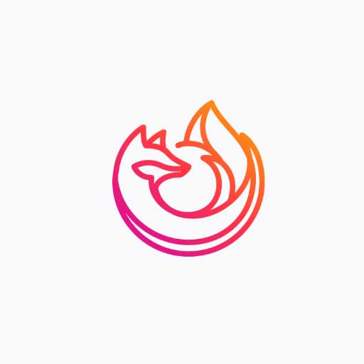 Image of Firefox