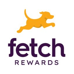 Image of Fetch Rewards: Grocery Savings & Gift Cards
