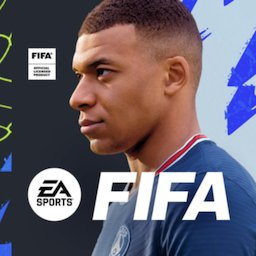 Image of FIFA Soccer