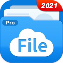 Image of File Manager PRO with Best Booster and Analyzer