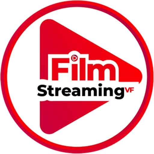 Image of Film Streaming VF