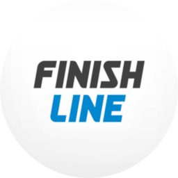 Image of Finish Line - Status