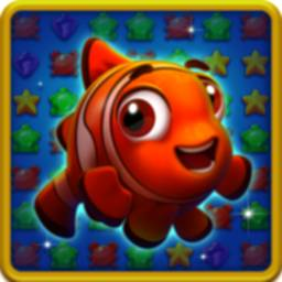 Image of Fish Crush 2