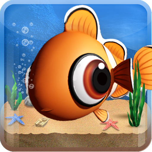 Download Fish Live for Android phone