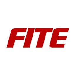 Image of FITE TV