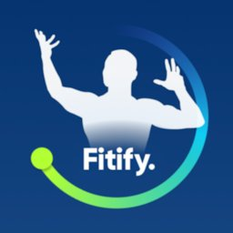 Image of Fitify
