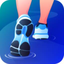 Image of Fitnesstep