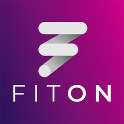 Image of FitOn