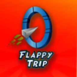 Image of Flappy Trip