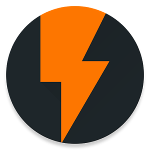 Flashify (for root users) for Android - Download
