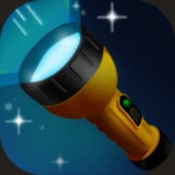 Image of Flashlight GO