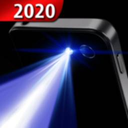Image of Flashlight Led 2020