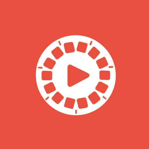 video | Free Android App APK