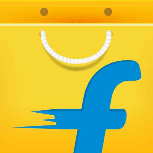 Image of Flipkart