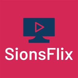 Image of SionsFlix