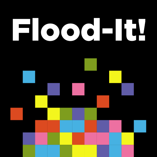 Image of Flood-It!