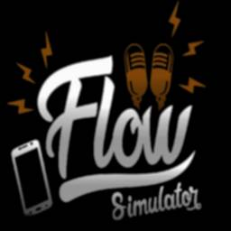 Image of Flow Podcast Simulator 2