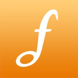 Image of flowkey: Learn piano