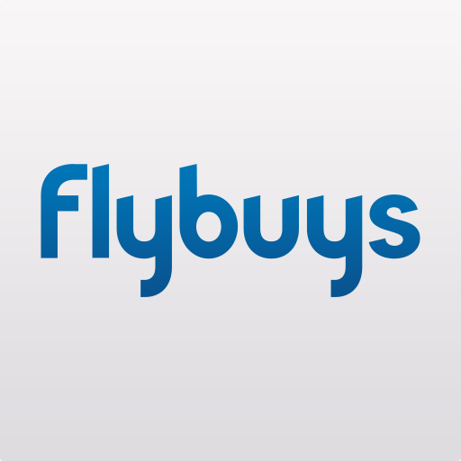 Image of flybuys