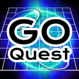 Image of Go Quest Online (Baduk/Weiqi)