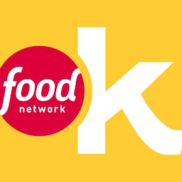 Image of Food Network Kitchen