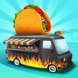 Image of Food Truck Chef™ 🍕Cooking Games 🌮Delicious Diner