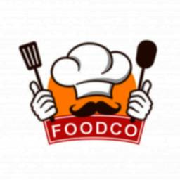 Image of Foodco Ordering