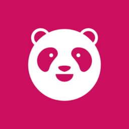 Image of foodpanda