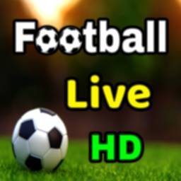 Image of Football Live 2020