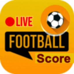 Image of Football Live Scores | Football Results | STATS