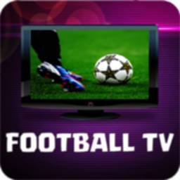 Image of Football TV (ISL) Live Streaming Channels guide