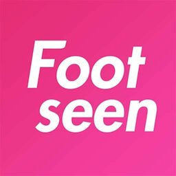 Image of Footseen Live-Live Stream & Live Video Chat