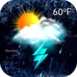 Image of Weather Live