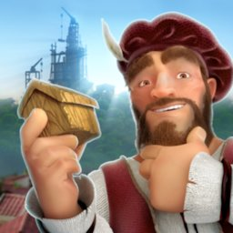 Image of Forge of Empires