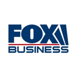 Image of FOX Business