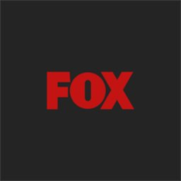 Image of FOX & FOXplay