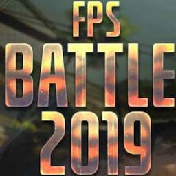 FPS Battle 2019 for Android - Download