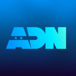 Image of ADN - Anime Digital Network