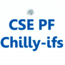 Image of CSE PF CHILLY IFS