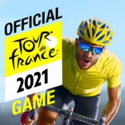Image of Tour de France 2020 Official Game