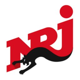 Image of NRJ Radio