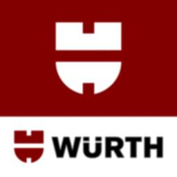 Image of Würth
