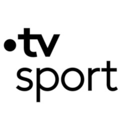 Image of France tv sport