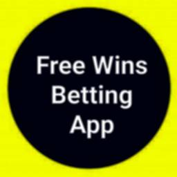 FREE WINS BETTING TIPS icon